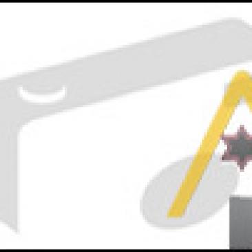 Appartamenti case ville botteghe in affitto e in for Ricerca affitti roma